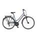 Life Joy EQ L, hybridcykel