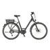 Macina JOY 9 A4 City W, elsykkel, hybrid