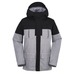 Alternate Jacket, snowboardjakke herre
