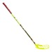 Q1 X-shaft 27 TourLite TipCurve 2, innebandyklubba senior