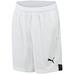 Football Training Shorts, träningsshorts junior
