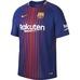 FC Barcelona Breathe, fotballtrøye senior