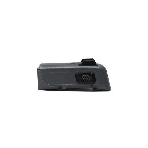 DJI Battery for Spark, dronebatteri