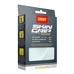 Skingrip Service Kit 17/18, fellerengjøringssett