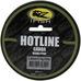 IFISH HOT LINE, Gädda 200m 0,35mm NA