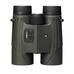 Fury 10x42 Binocular LRF, kikare med avståndsmätare