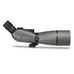 Viper HD 20-60x80 Angled Spotting Scope HD