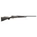 Vanguard Synthetic 300 Win, rifle