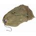 Mesh Decoy Bag-OD Green