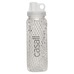 Keep cold yoga bottle 0,3l, vannflaske