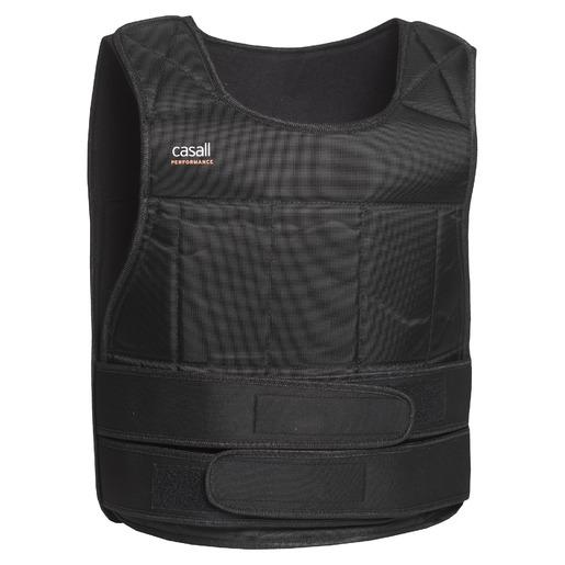 PRF Weight vest 10 kg small, viktväst