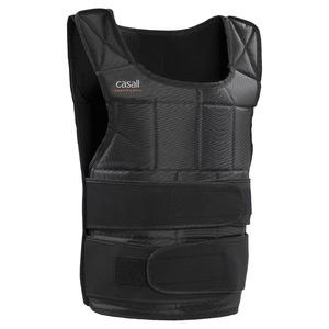 PRF Weight vest 10 kg, viktväst