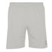Core shorts, treningsshorts junior