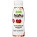 Njie Milkshake, proteiinijuoma