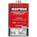 Norma URP Krutt 500g STD