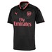 Arsenal FC Third Jersey 17/18, fotballtrøye senior