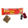 High5 Energy Bar