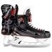 BTH17 Vapor 1X, hockeyskøyte senior