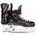 BTH17 Vapor X800, hockeyskøyte junior