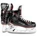 BTH17 Vapor X500, hockeyskøyte junior