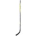 Supreme 1S, hockeykølle intermediate
