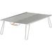 Ultralight Table Small, campingbord