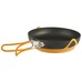 Jetboil Flux Ring Fry Pan NA