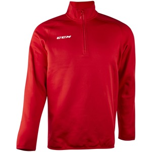 033b77be Locker Room 1/4 Zip 17, overtrekksgenser senior