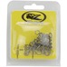 IFISH TAILSKRUV, 10-pack NA