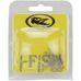 IFISH SPIKE S (6mm/25mm), 10-pack NA