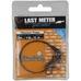 SG 1x7 Titanium Spin Trace 35cm 0.40mm 15kg Needlesnap/Swive