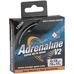 SG HD4 Adrenaline V2 120m 0.13mm 17lbs 7.8kg Gunsmoke Grey