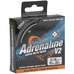 SG HD4 Adrenaline V2 120m 0.16mm 22lbs 10kg Gunsmoke Grey