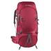Astrum 60+10 M/L dark indian red