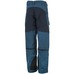 Traverse Pant, turbukse junior