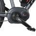 TERU HYB B 3,7 Deore PCX500 PCX500 GREY/BLACK/RIOT RED