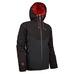 Nivala Insulated Jacket, skijakke herre