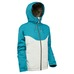 Nivala Insulated Jacket, skijakke dame