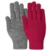 Smart Touch Gloves W