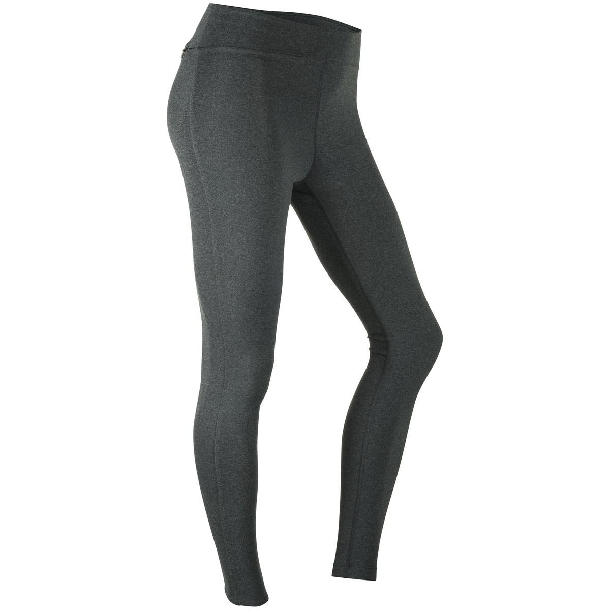 Now Casual Tights, treningstights dame