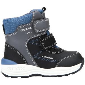 premium selection 156c8 431ff New Gulp AB Ankle Boots, lasten talvikengät