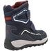 Orizont Boots, vinterstøvel junior