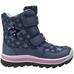 Overland Boots, vinterstøvel junior