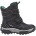Himalaya Waterproof Boots, vinterstøvel junior