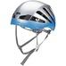 Meteor Unisex Helmet blue