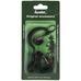 Ear plug in-ear (3,5mm), ørepropp for jaktradio