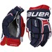 Supreme S170, hockeyhanske junior