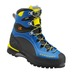 Tower LX GTX blue yellow