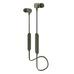 E4/600 Bt Earphone, in-ear-kuulokkeet
