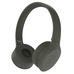 A4/300 Bt Headphones, hodetelefoner
